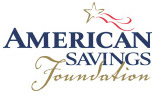 american-savings-foundation