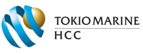 tokio-marine