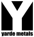 yarde-metals